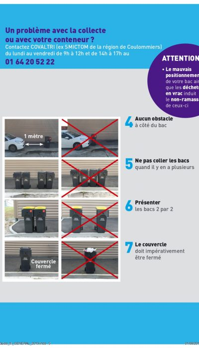 EXE_Guide_tri_2019_HD POUR IMPRIMEUR_pages-to-jpg-0005