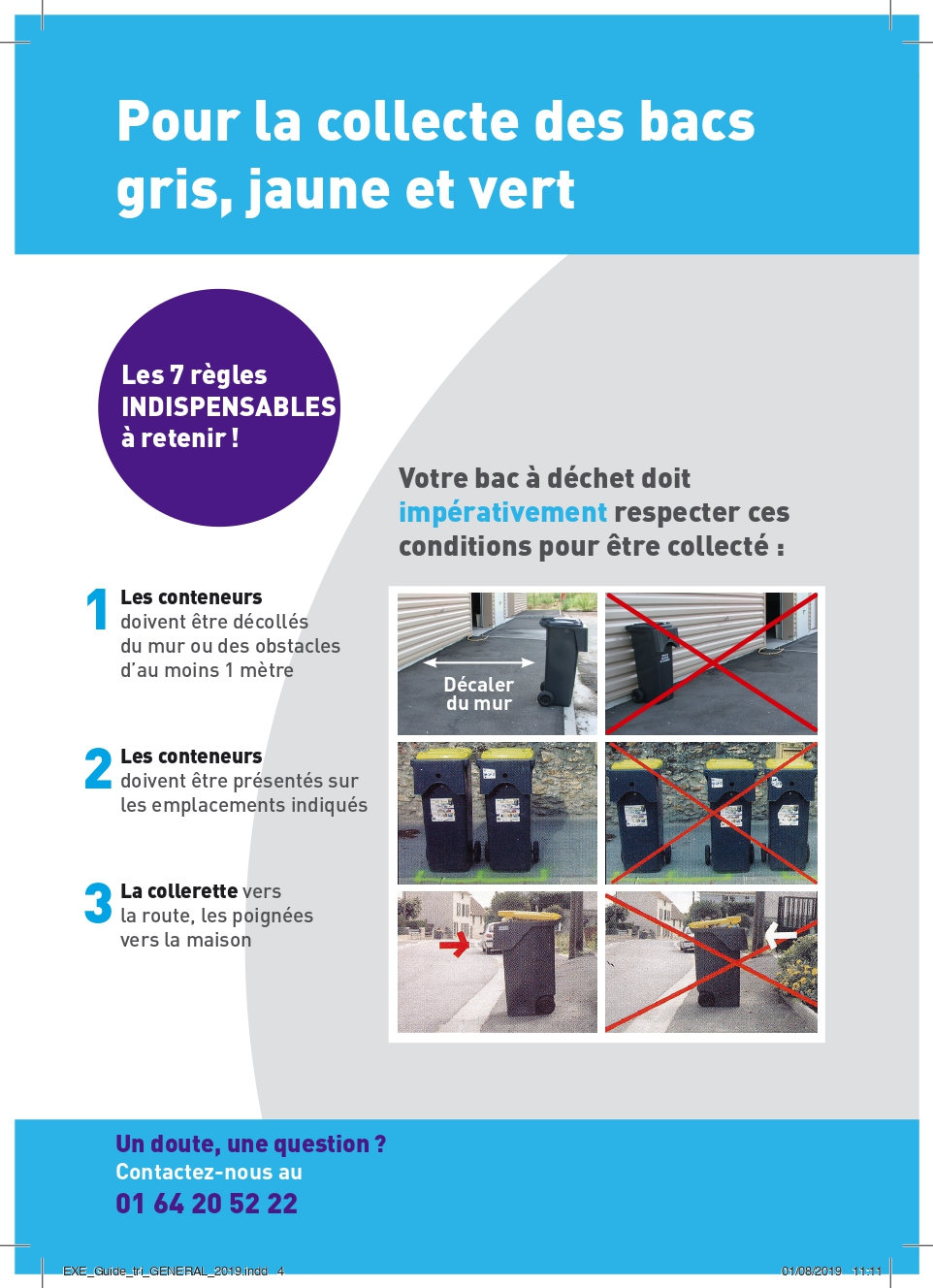 EXE_Guide_tri_2019_HD POUR IMPRIMEUR_pages-to-jpg-0004